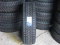 Зимние шины 185/65R14 Росава WQ-103, 86S на Ланос, ВАЗ