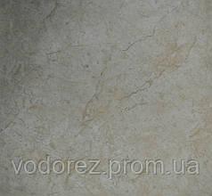 Плитка Vivacer Marble JURASSIC BEIGE  80x80