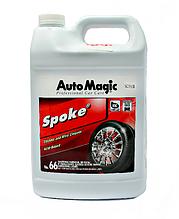 Auto Magic Spoke 66 очищувач колісних дисків