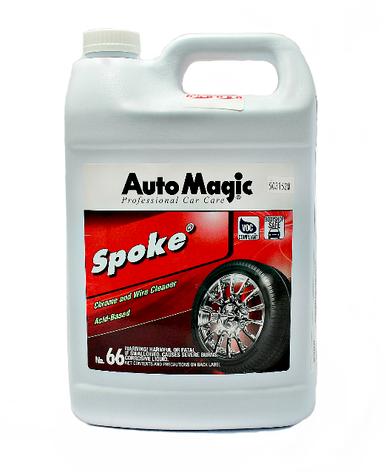 Auto Magic Spoke 66 очищувач колісних дисків, фото 2