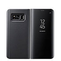 Чехол Clear View Standing Cover для Samsung Galaxy S8 Plus