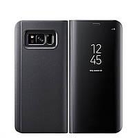Чехол Clear View Standing Cover для Samsung Galaxy S8