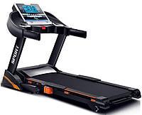 Электрическая беговая дорожка G-Runner 550 (електрична бігова доріжка Раннер)