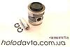 Поршень Thermo king X430 / X430LS SB / SMX / TDI / TDII / SL / SLX200 / SLX400 ; 22-850