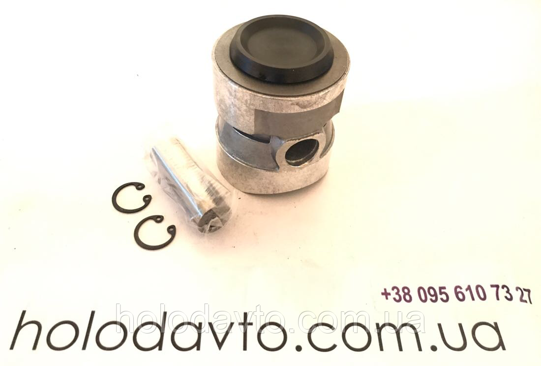 Поршень Thermo king X430 / X430LS SB / SMX / TDI / TDII / SL / SLX200 / SLX400 ; 22-850, фото 1