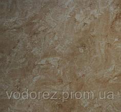 Плитка Vivacer Marble ONICE CAPPUCCINO 80x80