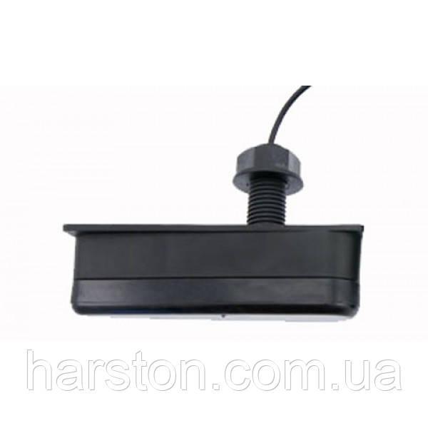 Raymarine CPT-110 ДАТЧИК ВРЕЗНОЙ