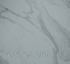 Плитка Vivacer Marble STATUARIO EXTRA  80x80