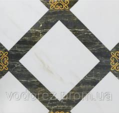 Плитка Vivacer Carpet P2 80х80