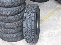 Зимние шины 185/70R14 Росава WQ-103, 88S на Ланос, ВАЗ