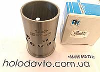 Гильза (цилиндр) компрессора Thermo King X426 / X426LS  22-297