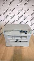 Принтер Brother DCP 7010r, фото 1