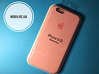 Original case iphone 6,6s