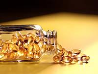Витамин B5 (Пантотеновая кислота, кальция пантотенат)