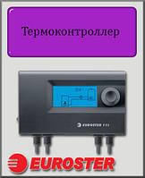 Термоконтроллер Euroster 11B
