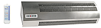 Тепловая завеса Neoclima INTELLECT E 10 X R/L (6KW)