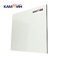 Керамический обогреватель КАМ-ИН белый 475 Вт