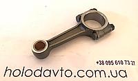 Шатун компрессора X214D / X214 / X418 / X426 / X426LS / X430 / X430LS ; 22-639, фото 1