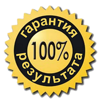 Трибулуc Террестрис 40%