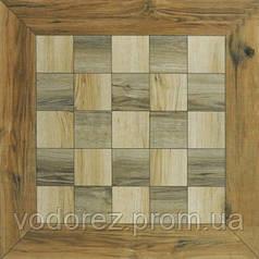Плитка Vivacer Carpet SXD8086 80х80