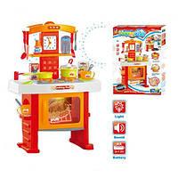 """Детский набор """"Кухня"""" 661-91"""