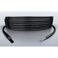 Двужильный кабель Hemstedt DA 690 W
