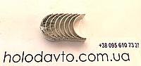 Вкладыши шатунные STD компрессора X214 / X426 / X430 ; 22-1003 22-1246 , фото 1