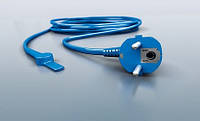 Двужильный кабель Hemstedt FS 80 W