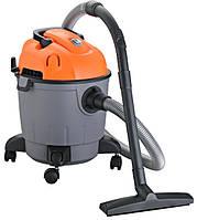 ⭐ Пылесос для влажной и сухой уборки Grunhelm GR6208-18WD