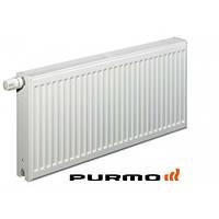 Радиатор стальной Purmo C22 500x2000