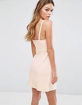 Новое контрастное платье New Look, фото 2
