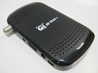 Galaxy Innovation HD-Slim2 PLUS