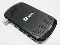 Galaxy Innovation HD-Slim2