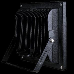 Светодиодный прожектор iLumia 50 Вт, фото 2