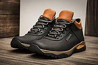 Ботинки мужские Columbia, 773840-1