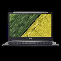 Ноутбук Acer Swift 5 SF514-51-59HS (NX.GLDAA.003) оригинал Гарантия!