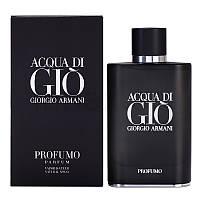 Giorgio Armani  Acqua Di Gio Profumo 75ml мужская парфюмированная вода (оригинал)