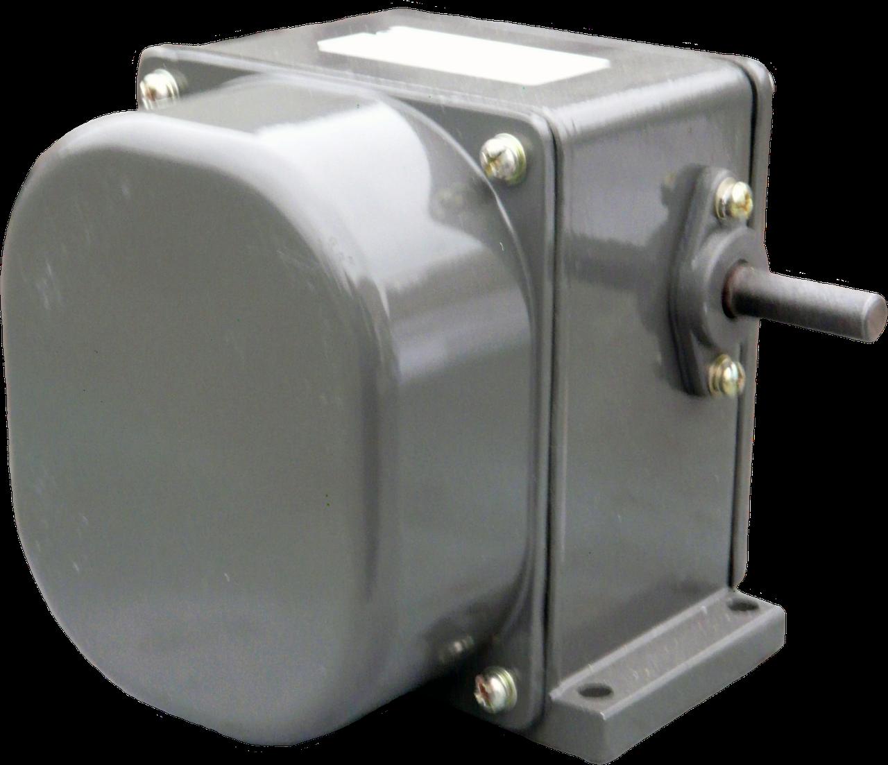 Выключатель концевой ВУ150М-4-54