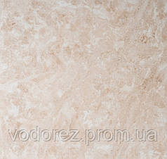 Плитка  Vivacer CT8002AS 80x80