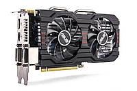 ♦ Видеокарта Asus GTX650Ti 1-Gb GDDR5 - Гарантия ♦