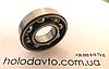 Подшипник компрессора Thermo King X426, X430 77-169