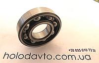 Подшипник компрессора Thermo King X426, X430 77-169, фото 1