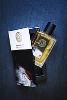 Духи Нишевые Le Cercle des Parfumeurs Createurs Magnol'Art, 30 мл