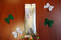 """Зеленый элитный чай """"Билочунь"""" (Biluochun, Би Ло Чунь, Пи Ло Чунь) порционная упаковка 100 г, фото 1"""