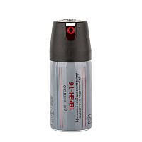 Терен-1Б баллон для самозащиты (46г)