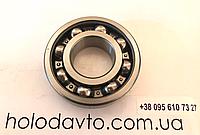 Подшипник вала компрессора Thermo King X418 / X426 / X430 ; 77-0167, фото 1