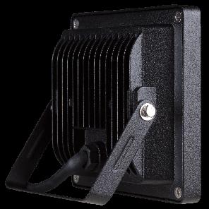 Светодиодный прожектор iLumia 20 Вт., фото 2