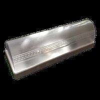 LED светильник полного спектра9 Вт