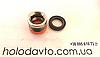 Сальник компрессора Thermo King X426 / X430 / SCROLL ; 22-1100