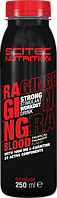 Энергетик Raging Blood 250 ml  strong